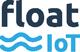 Float-IoT Logo